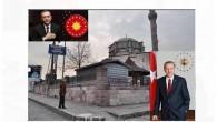 Sayın Cumhurbaşkanım Recep Tayyip Erdoğan.  Bu olaya el koy BU İŞİ ANCAK SEN ÇÖZERSİN