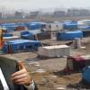 Türkiye'de kaç milyon mülteci var? Bakan Soylu açıkladı