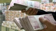 Bankalarda para unutanlara müjde! Zaman aşımı için son tarih…