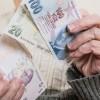 Büyükanne maaşına rekor başvuru