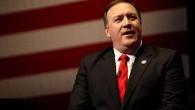 CIA Başkanı yarın Türkiye'ye geliyor!