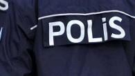 Çok sayıda polis tutuklandı