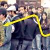FETÖ'den görülmemiş hainlik! PKK'lıları subay yaptı