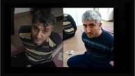 FETÖ/PDY'den aranan eski hakim ve 2 savcı kıskıvrak yakalandı