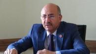 MHP'li meclis üyesi FETÖ'den gözaltına alındı