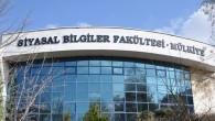 Türkiye ye akademisyen ne lazım adın gitsin