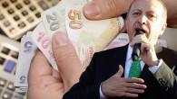 Erdoğan tepki gösterip talimat vermişti! Harekete geçildi