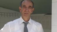 Silahlı saldırıda yaralanan eski başkan yardımcısı öldü