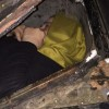 Yurt dışına kaçmaya çalışan FETÖ'cü kadın böyle yakalandı!