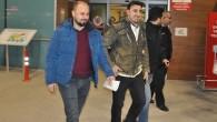 Suriyeli sahte doktor gözaltına alındı