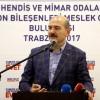 İçişleri Bakanı Soylu'dan Kılıçdaroğlu'nun iddiasına sert tepki