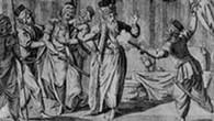 17. Yüzyıl Hasköy Şer'iyye Sicillerinde Kaydedilen Bir Cinayet Öyküsü