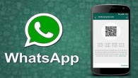 WhatsApp telefon sattırmak istiyor!