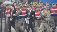 Ahmet Zeki Üçok : Komuta kademesi orada durduğu sürece darbe aydınlatılamayacak