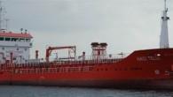 Türk tankerine el kondu! Mürettebat rehin alındı