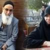 35 yıllık eşini satırla komalık etti
