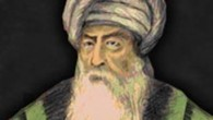 Nasuh Al-Matrakî, A Noteworthy Ottoman Artist-Mathematician of the Sixteenth Century