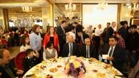 Sultangazi'nin Özel Çocuklarının Özel Günü