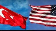 Dışişleri Bakanlığı'ndan son dakika 'ABD' açıklaması: Kabul edilemez