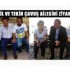 Ahmet Emre Çavuş'un mücadelesine el ver