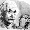 Albert Einstein'ın Tehlikeli Düşünceleri