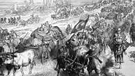 METİN EDİRNELİ : 93 Harbi, Ayastefanos Antlaşması ve Büyük Sürgün