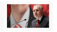 Babuşçu  Bulgaristan, seçimlerine karışıyor diye ' Bulgaristan, a giriş yasağı' kondu