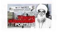Bir Türkiye düşmanının portresi ŞEYH SAİT