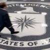 Türkiye'deki CIA destekli darbe başarısız, küresel satranç tahtası altüst oldu