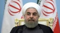 Geri Planda Kalan Cephe : İran