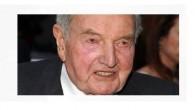 Adı illuminati ile anılan David Rockefeller o gücü böyle kazanmış !