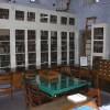 Engellilerin ayağına kitap götüren ilk kütüphane