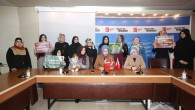 18 Mart 2014 Çanakkale Zaferi'nin 102. Yıldönümü.