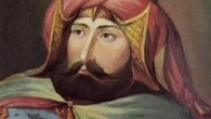 IV. Murad'ın Torunu Fatma Hanım Sultan'ın Muhallefatı