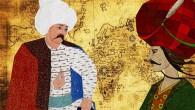 Irak-ı Arap'ta Osmanlı-Safevi Mücadelesi (XVI-XVII. Yüzyıllar)