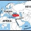 JEOPOLİTİK TEORİLER VE TÜRKİYE