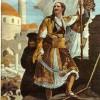 Patrik Gregoryosun Rus Çarı Aleksandra yazdığı mektûb (Çok mühim)