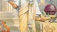Tarihteki En Müthiş 10 Matematikçi