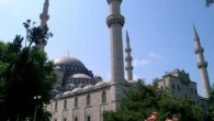 Bir Osmanlı Paşasının Padişahlık Rüyası : Sokulluzade Hasan Paşa ve Resimli Dünya Tarihi