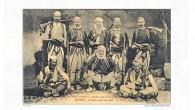Tulû'î'nin Paşanâme'si ve 17. Yüzyıldan Eşkıya Hikâyeleri