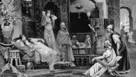 XIX. Yüzyıl Ortalarında Afyonkarahisarda Gayrimüslimler