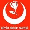 BBP referandum kararını açıkladı