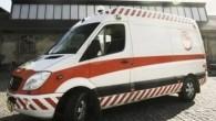 Bunu da yaptılar! Seks işçilerine özel ambulans: Sekselans
