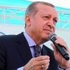 Cumhurbaşkanı Erdoğan'dan bir iptal daha!