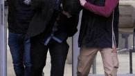 DAEŞ'ın üst düzey yöneticisi Kanadalı Adana'da yakalandı