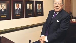 Duran Akbulut hayatını kaybetti