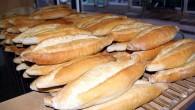 Adana'da GDO'lu ekmek tartışmalarında son durum ne? GDO sağlığı nasıl etkiliyor?