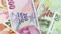 Emeklilere promosyon ödemeleri ne zaman yapılacak? Promosyon için SGK'dan açıklama