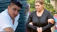 Eşini öldürten kadına müebbet, katile 20 yıl
