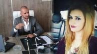 Eşinin yanında öldürülen gencin sanıklarının müebbet hapsi isteniyor